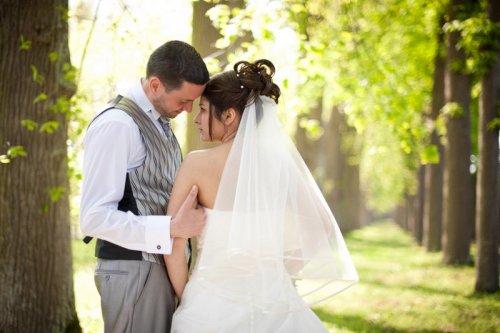 Photographe mariage - Laurence Parot Photographe - photo 76