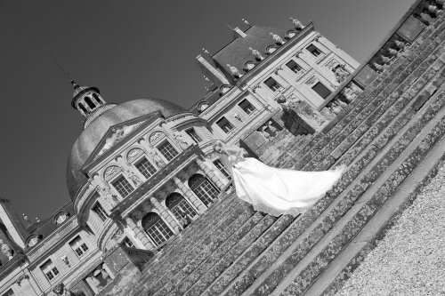 Photographe mariage - Laurence Parot Photographe - photo 59
