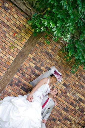 Photographe mariage - Laurence Parot Photographe - photo 65