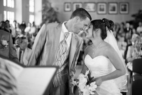 Photographe mariage - Laurence Parot Photographe - photo 77
