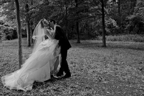 Photographe mariage - Laurence Parot Photographe - photo 30