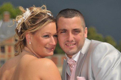 Photographe mariage - Laurence Parot Photographe - photo 54