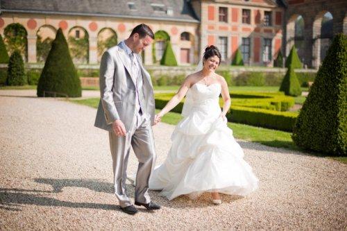 Photographe mariage - Laurence Parot Photographe - photo 74