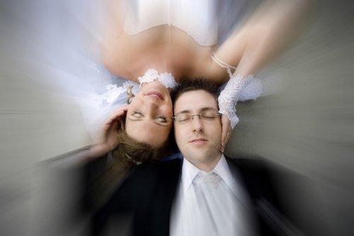 Photographe mariage - Laurence Parot Photographe - photo 47