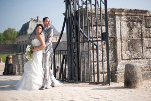 Photographe mariage - Laurence Parot Photographe - photo 72