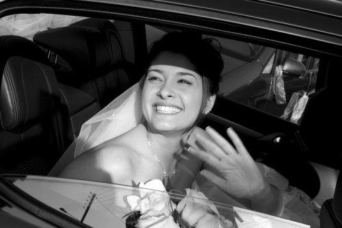 Photographe mariage - Laurence Parot Photographe - photo 10