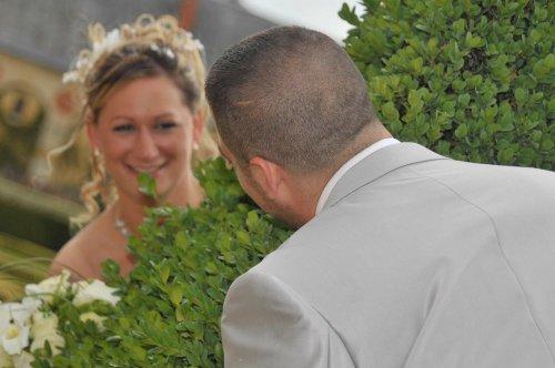 Photographe mariage - Laurence Parot Photographe - photo 42