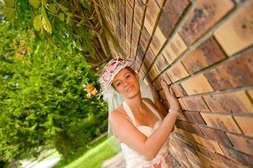Photographe mariage - Laurence Parot Photographe - photo 66