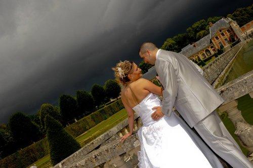 Photographe mariage - Laurence Parot Photographe - photo 52