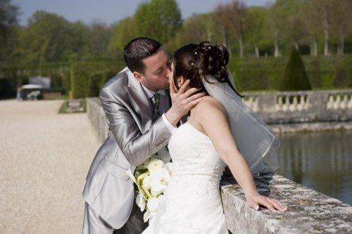 Photographe mariage - Laurence Parot Photographe - photo 33