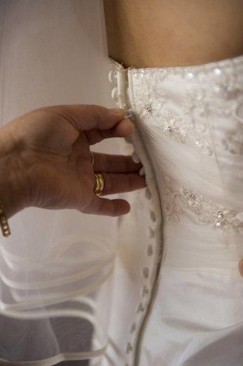 Photographe mariage - Laurence Parot Photographe - photo 4