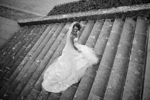 Photographe mariage - Laurence Parot Photographe - photo 46