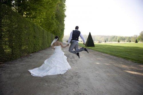 Photographe mariage - Laurence Parot Photographe - photo 55