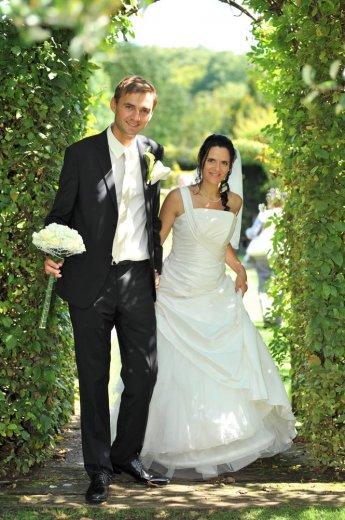 Photographe mariage - EURL Bernard POISSON  - photo 36