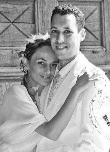 Photographe mariage - EURL Bernard POISSON  - photo 37