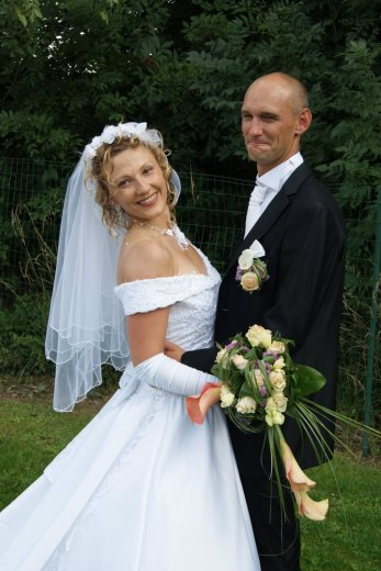 Photographe mariage - Studio 6 - photo 15