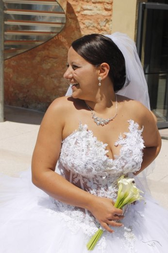 Photographe mariage - Studio 6 - photo 2