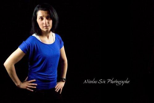 Photographe mariage - Studio 6 - photo 22