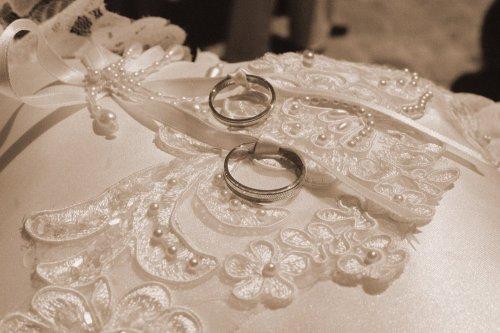 Photographe mariage - Studio 6 - photo 3