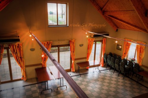 Photographe mariage - Studio 6 - photo 112