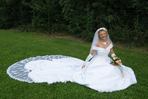 Photographe mariage - Studio 6 - photo 14