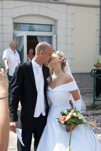Photographe mariage - Studio 6 - photo 12