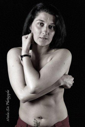 Photographe mariage - Studio 6 - photo 24