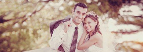 Photographe mariage - Action Studio Réunion - photo 3
