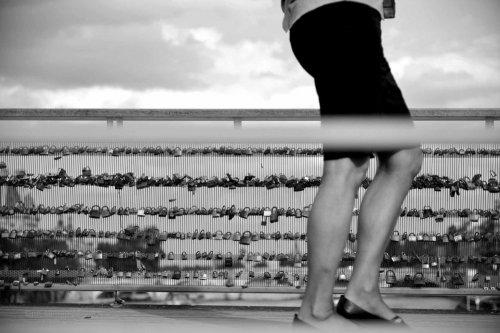 Photographe - STIMARIDIS Philippe - photo 10