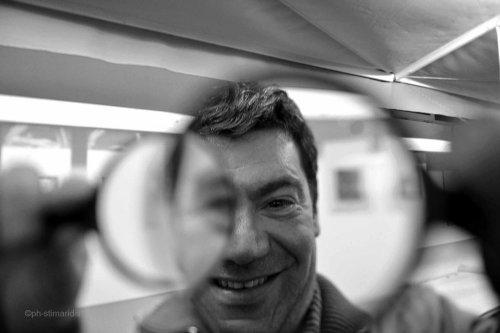 Photographe - STIMARIDIS Philippe - photo 7