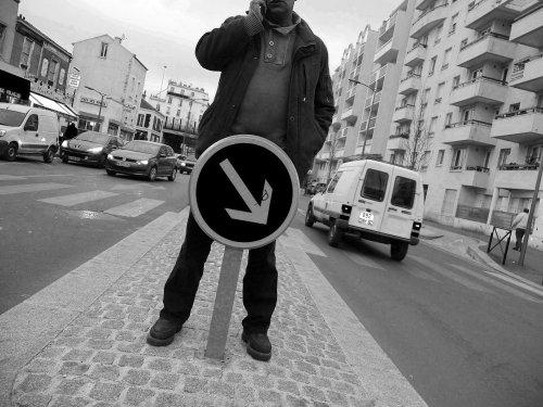 Photographe - STIMARIDIS Philippe - photo 3
