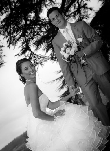 Photographe mariage - Christian Prêleur - Photographe - photo 58