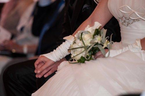 Photographe mariage - stephane geeraert - photo 43