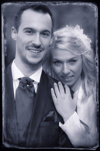 Photographe mariage - stephane geeraert - photo 28