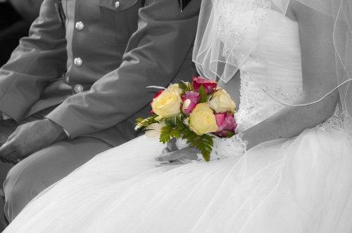Photographe mariage - stephane geeraert - photo 7