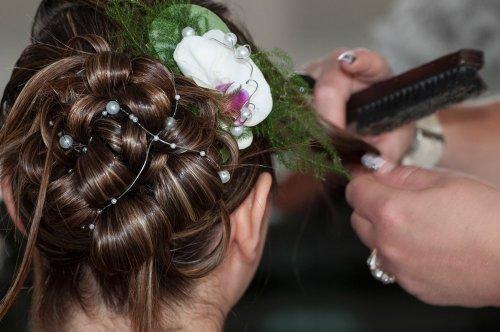 Photographe mariage - stephane geeraert - photo 38