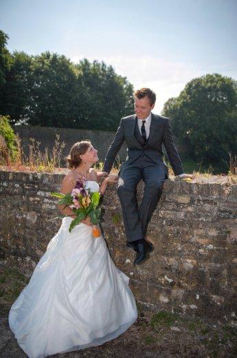 Photographe mariage - stephane geeraert - photo 15