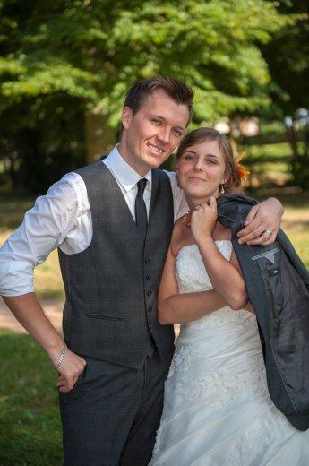 Photographe mariage - stephane geeraert - photo 27