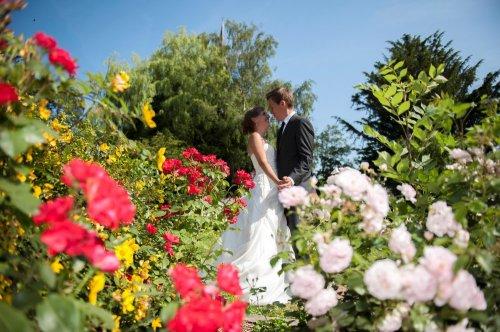 Photographe mariage - stephane geeraert - photo 19