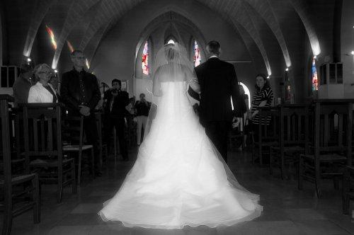 Photographe mariage - stephane geeraert - photo 42