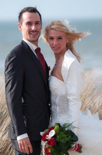Photographe mariage - stephane geeraert - photo 31