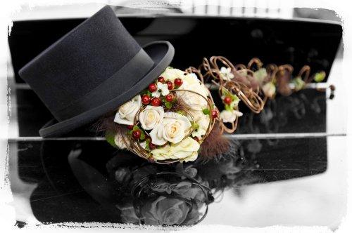 Photographe mariage - stephane geeraert - photo 36