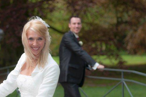 Photographe mariage - stephane geeraert - photo 26