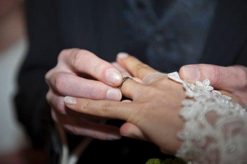 Photographe mariage - stephane geeraert - photo 5