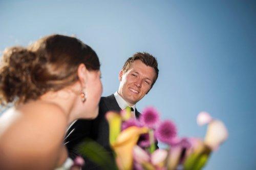 Photographe mariage - stephane geeraert - photo 17