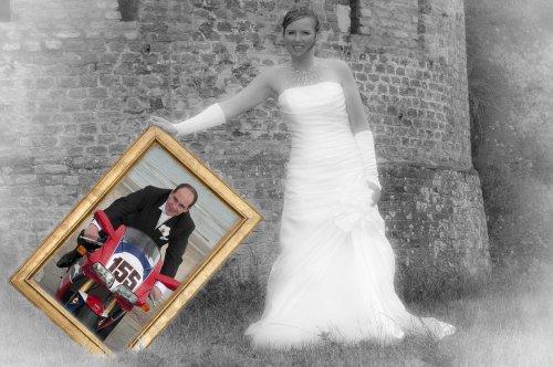 Photographe mariage - stephane geeraert - photo 41