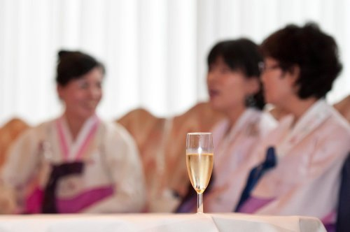 Photographe mariage - stephane geeraert - photo 13