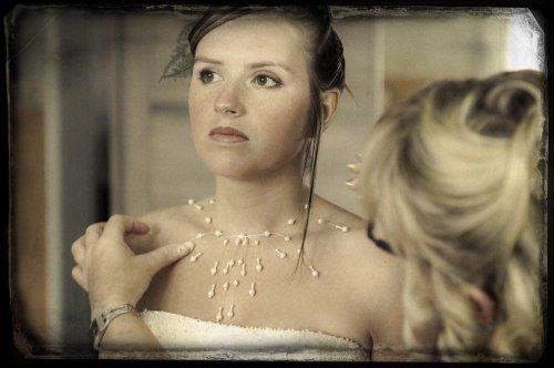 Photographe mariage - stephane geeraert - photo 39