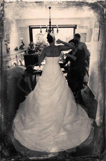 Photographe mariage - stephane geeraert - photo 40