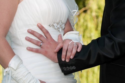Photographe mariage - stephane geeraert - photo 44